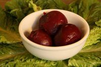 How to Cook Beets | eHow
