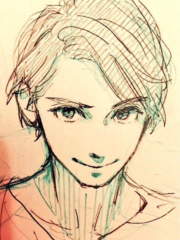 やまもり三香 (@whoknowsmika3) | Twitter