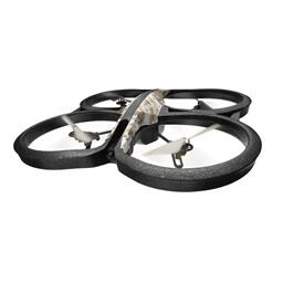 Just found amazing new website MassGenie. Price drops when you Crowd shop. $110.39, Save 52%. Get a bird's eye view of your surroundings through the onboard camera while you record HD video and take photos from above. Plan your flight's destination ahead of time by choosing a point on the map that you want your drone to fly to.
