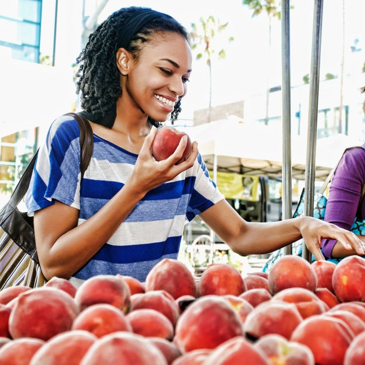 These everyday lifestyle habits will keep your immune system in top shape and ready to fight off infections.   Health.com