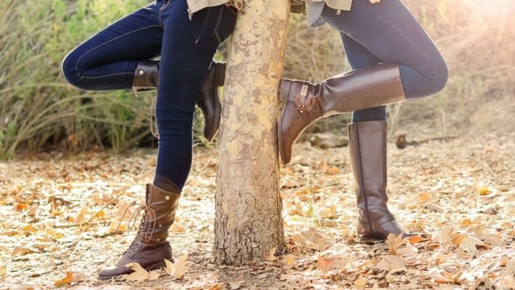 Lees ons blog over de leukste Laarzen - voor dames en heren - #mode #schoenen #uitverkoop   #fashion #shoes #sale
