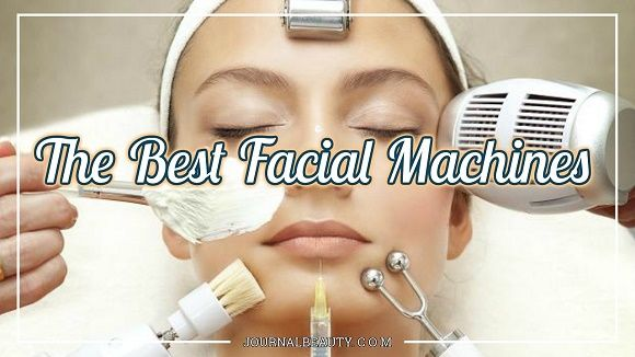 Best Oxygen Facial Machine 2017