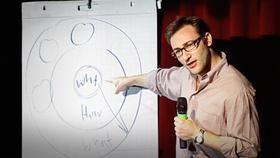Simon Sinek: Why good leaders make you feel safe | TED Talk | TED.com