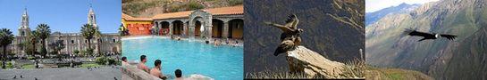 Best of Cusco and Adventure Inca Jungle Trail to Machu Picchu  7 days 6 nights