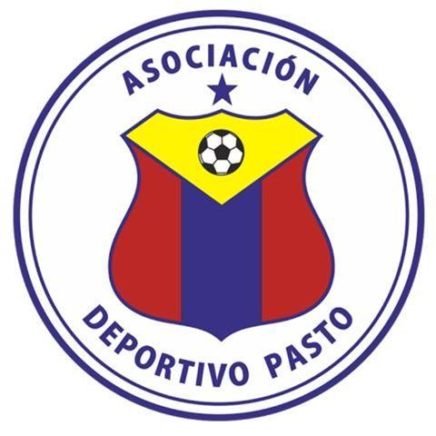 #Pasto buscará ante #Uniautónoma una victoria y acercarse al grupo de los ocho