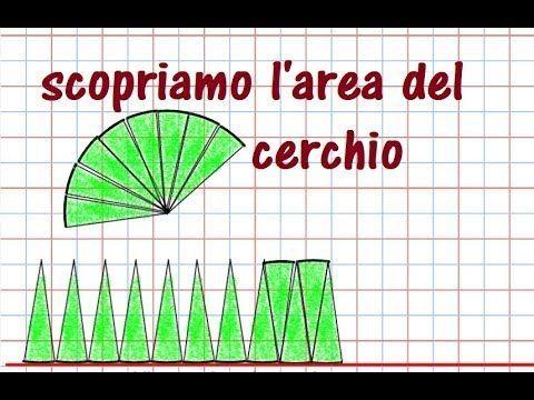 classe quinta elementare insegnamento della matematica buone pratiche