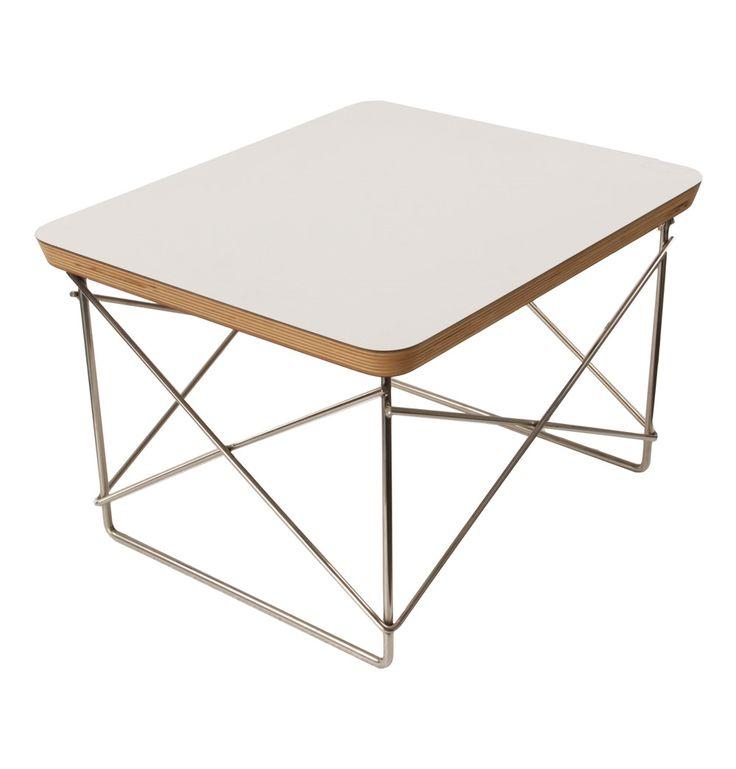 Matt Blatt Eames Coffee Table