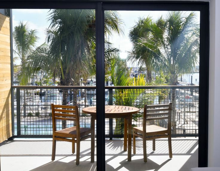 19 best Stock Island Marina Key West images on Pinterest