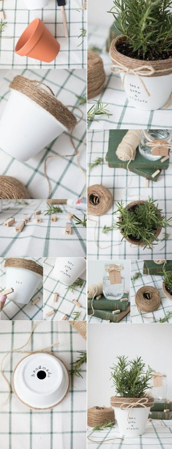 DIY Ideen für Ihr Zuhause: Die Kreativität kennt keine Grenzen – Archzine.net