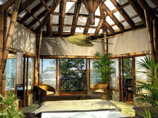 40 best luxury tropical house design ideas images on pinterest