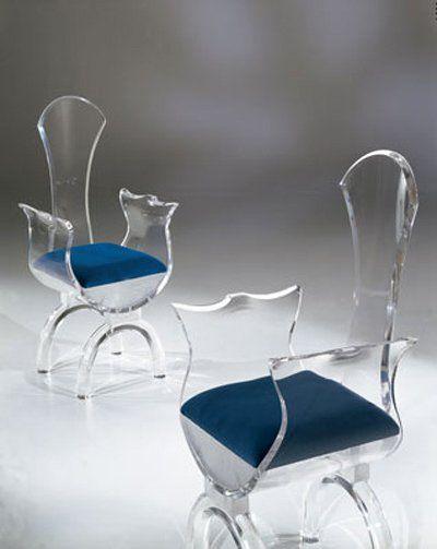 özel akrilik mobilya çin üretim ve tedarikçi