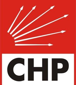 """Kılıçdaroğlu karşıtı deklarasyonu yanlışlıkla genel merkeze faksladılar, """"plan"""" ortaya çıktı. Parti içi muhalefetin deklarasyon hazırlığı CHP Genel Başkan Yardımcısı Adnan Keskin'in makam odasındaki faksa düşen bir metinle ortaya çıktı. 12 Ocak saat 17.32'de eski CHP Manisa Milletvekili...      Kaynak: http://www.kartal24.com/2013/01/page/8/#ixzz2JolksecI"""