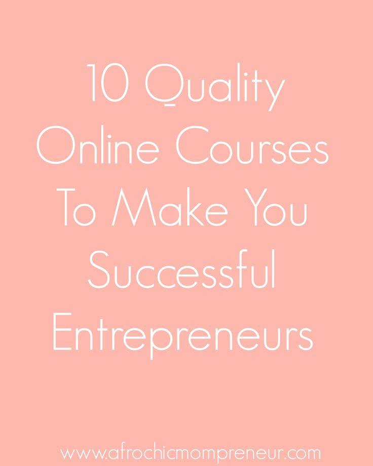 Perfect Best 25+ Successful Entrepreneurs Stories Ideas On Pinterest Entrepreneurial  Success Checklist Awesome Ideas