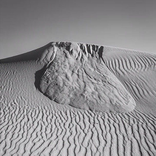 #lemnos #limnos #sanddunes #desert #blackandwhite #aegean #greece #travel #ig_travel #ig_greece #insta_travel #insta_greece #pravlis #pravlistravel #vacation #island #landscape #holiday more info @ www.pravlis.gr