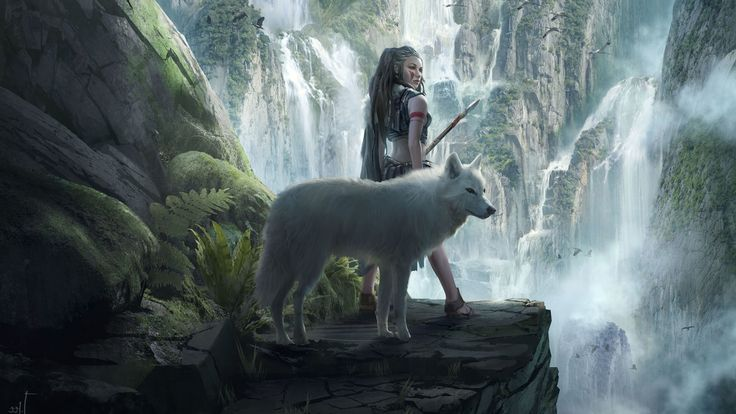 fantasy wolf wallpapers  Fantasy Wolf Pin D Hd On Pinterest 1920×1080 Wolf Fantasy Wallpapers (37 Wallpapers)   Adorable Wallpapers