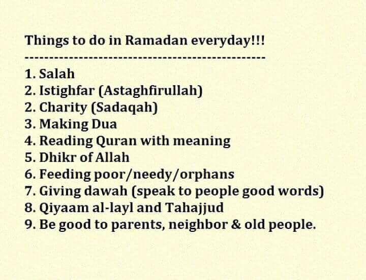 REFLECT #husband #wife #marriage #muslim #islam #piouscouple