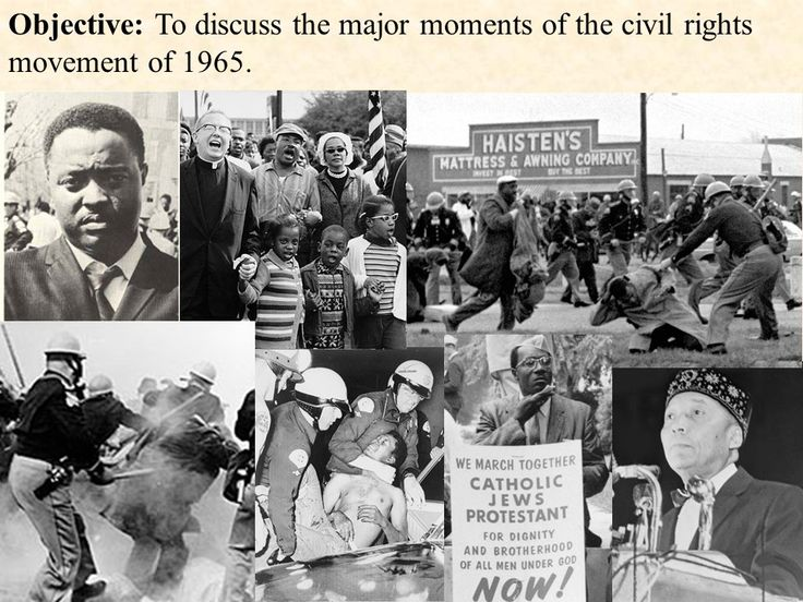 Death of Malcolm X, March on Montgomery and Watts Riots PowerPoint Presentation Key Terms and People: - Malcolm X - Elijah Muhammad - Nation of Islam - Jimmy Lee Jackson - SCLC - March from Selma to Montgomery - John Lewis - Hosea Williams - Bloody Sunday - Martin Luther King, Jr. - Ralph Abernathy - James Reeb - 24th Amendment - poll taxes - Voting Rights Act  - literacy tests - Watts Riots  http://mrberlin.com/deathofmalcomxselmatomontgomerymarchandwattsriotspowerpointpresentation.aspx