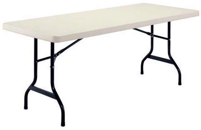 Do It Yourself Dog Grooming Table Folding Table Table Table And Chairs