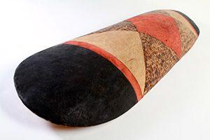Australian Aboriginal & Torres Strait Collections