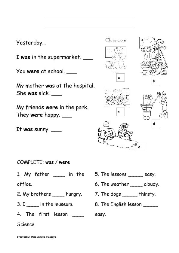 10 best Your Online English Class images on Pinterest | English ...