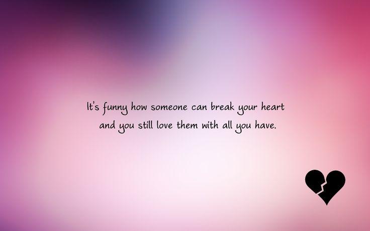 broken love quotes (6)