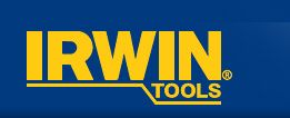 IRWIN tools for the Do It Yourselfer; See store for stock availability