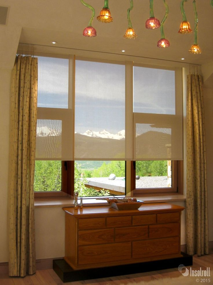 Blindsgalore Bedroom