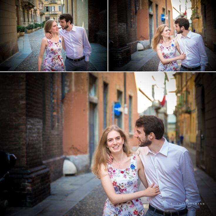 photographe mariage nancy et Milan
