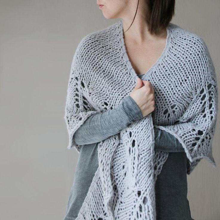 139 best Winter Knitting Patterns images on Pinterest | Fingerless ...