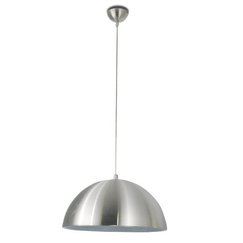 10 Best Chrome Kitchen Pendant Lights Images On Pinterest
