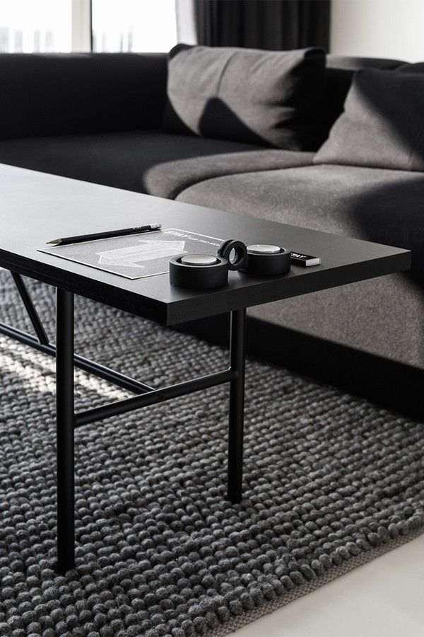 STAY Copenhagen, The Penthouse Experience | Ems Designblogg