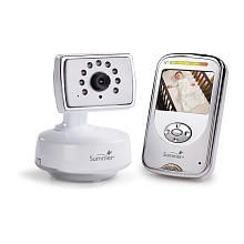 17 best images about baby monitors on pinterest babies r us infants and android. Black Bedroom Furniture Sets. Home Design Ideas