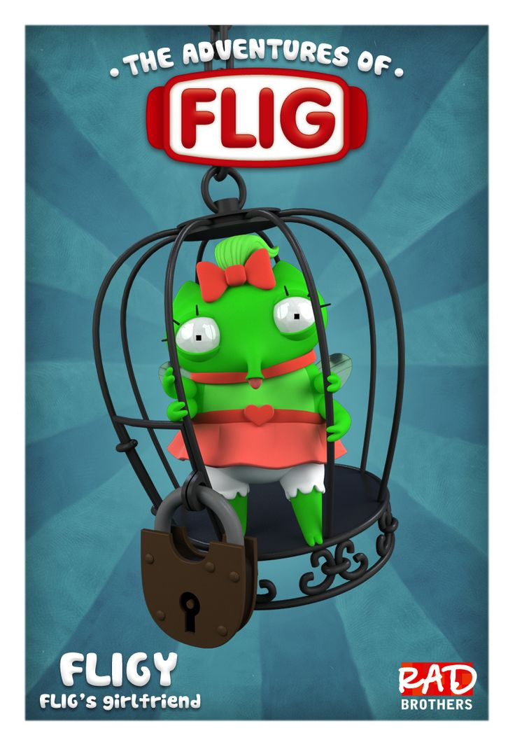 ➡Character of the day - Fligy! Download Adventures of Flig free on Google Play! https://play.google.com/store/apps/details?id=org.rad.flig  #aoflig #fligadventures #Flig #maze #runner #airhockey #indiedev #indiegame #gamedev #game #mobile #android #free #indie #funny #green #followme #nofilter #colorful #characteroftheday