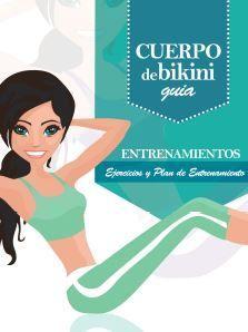 Kayla Itsines Bikini Body Guide PDF en ESPAÑOL <-----