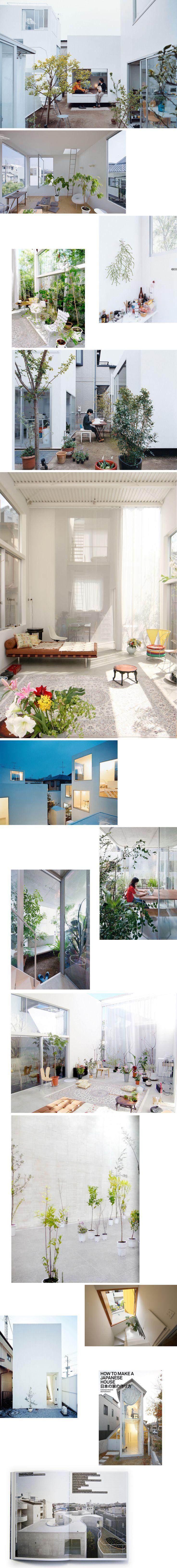 studioattenzione_Ryue-Nishizawa.jpg (980×8671)