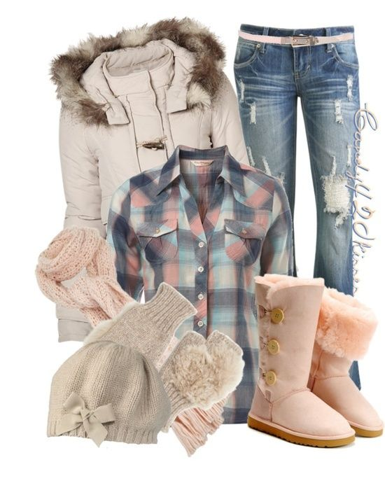UGG discount site. Some less than $100 OMG! Holy cow, I'm gonna love this site!All free shipping?, FREE SHIPPING UGG Boots around the world, Kids UGG Boots, Womens UGG Boots, Girls UGG Boots, Mens UGG Boots, Boys UGG