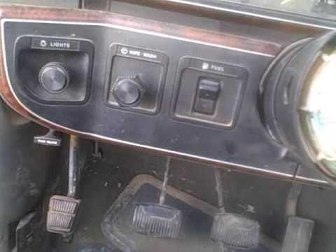 Afe Af E Aae Ce Df Steering on 1990 Ford Bronco 5 8 Vacuum Diagram