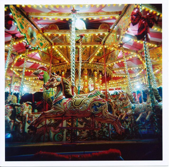 Carousel | Flickr https://www.flickr.com/photos/22658121@N00/3294308661/