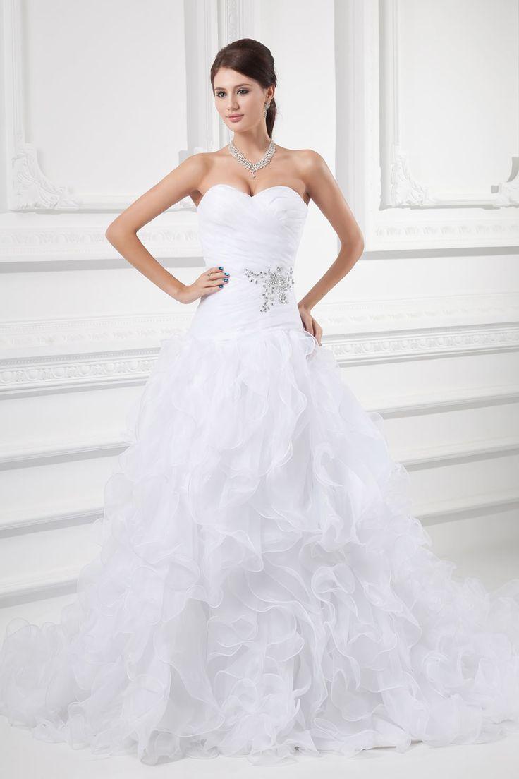 18 best jarretiere images on Pinterest   Bridal garters, Garters for ...