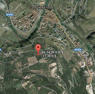 CORTEMILIA CENTRO DEL MONDO #mondo #italia #piemonte #curiosità #paesi #città #news #scienza #geografia #cuneo #cortemilia #nocciole #centrodelmondo