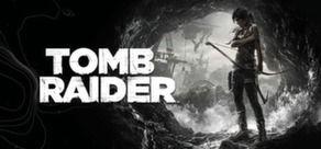 Tomb Raider on Steam