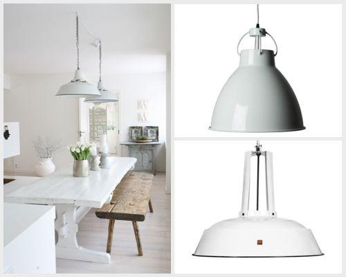 lamp zuiver hk living leuk voor in huis pinterest lights light design and design. Black Bedroom Furniture Sets. Home Design Ideas