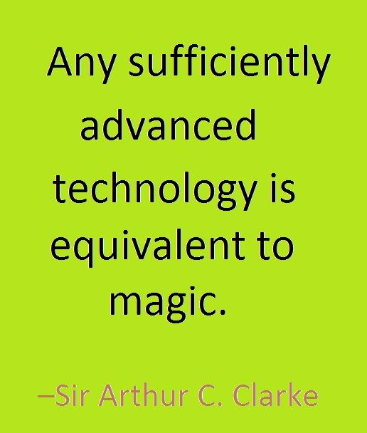 Technology And Education Quotes: 94 Best Technology Quote Images On Pinterest