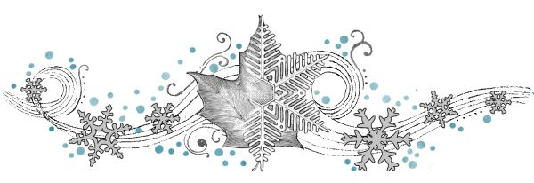 snowflake tattoos | Tattoos | MyFitnessPal.com