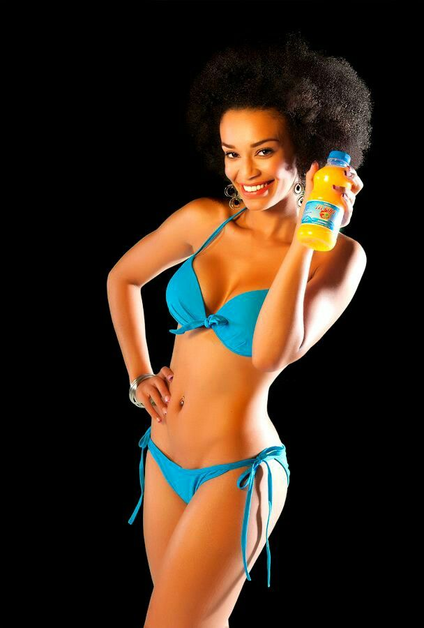 172 Best Images About Pearl Thusi On Pinterest Fashion