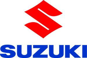 Suzuki Car Spray Paint by CJ Aerosols. We supply both 1K and 2K #Suzuki car spray paint aerosol cans. All our colours are mixed by us and packaged into high quality aerosol paint spray cans.