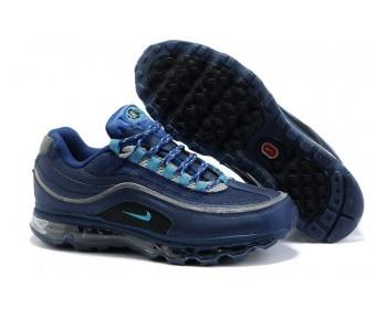 Air Max 24-7 Mens Running Shoes    Tag: Discount authetic Nike air max 24-7 Men's Running Shoes for sale, Original men's Nike air max 24-7 Running shoes new arrivals, Cheap Men's Nike air max 24-7 Running shoes outlet, Wholesale Nike air max 24-7 Men's Running Shoes store