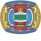 Ticket  New York Giants vs Cincinnati Bengals Tickets 11/14/16 (East Rutherford) #deals_us