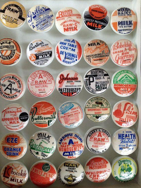 vintage milk bottle cap cabinet door knobs handles menards walmart cheap and pulls