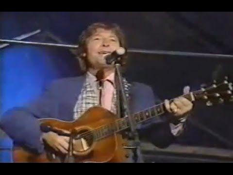 John Denver Nagoya Japan 10  1995